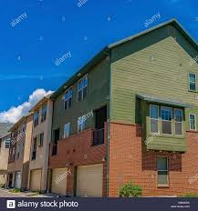 100 Brick Walls In Homes Square Frame With Wood Concrete And Brick Exterior