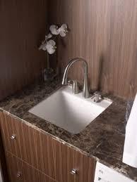 r v cloud company laundry bathroom sinks fixtures repair
