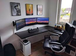 articles with realspace dawson 60 inch computer desk tag amazing