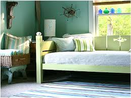 Turquoise Bedroom Elegant Walls Home Decorating Ideas