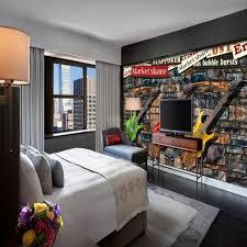 shah alam tapete europäischen amerikanischen stil stein wand gitarre wandbild minecraft tapete für ihre schlafzimmer buy shah alam tapete kork