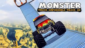 Monster Truck Impossible Tracks 3D APK Download - Free Simulation ... Hot Wheels Philippines Price List Scooter Cars Monster Jam Maximum Destruction Battle Trackset Shop Ultimate Freestyle Amp Thrill Show T Flickr Buggie And Jellybean Nolans Big Bad Truck Bash Bigfoot Truck Wikipedia 2006 8 Annihilator 164 Retired Download Game Trucks Racing Iranapps Crush It Ps4 Playstation Go Smart Press Race Rally Vtech Returning To Arena With 40 Truckloads Of Dirt Super Snap Speedway 2 Car Monster Truck Racing Race Track Youtube
