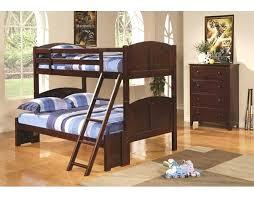 dresser loft bed with dresser and desk plans bunk beds with