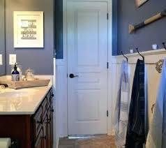 Wall Decor For Bathroom Nautical Ideas 93 Guest