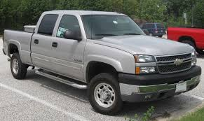 My 5th (and Current) Vehice: 2004 Chevy Silverado 2500HD, 6.6L ... 2004 Chevy Silverado Ss Supercharged Awd Sss Vhos Only 2000 1500 Truck Wiring Diagrams Trusted Chevrolet 53 Auto Images And Specification Z71 Extended Cab 4x4 In Onyx Black Reviews Rating Motor Trend Cavalier Van Trucks Pinterest Truck 2500 Information Photos Zombiedrive Chevy Silverado 20 Rim A Photo On Flickriver Covers Bed Cover 31 Rail Lifted Custom 37 Inch Tires Truckin Tahoe Harness