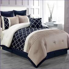 nicole miller bedding inspired nicole miller bedding in bedroom