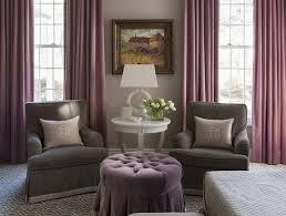 chambre gris et violet les 25 meilleures idées de la catégorie chambre violet et gris sur