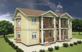 100 Modern Stucco House Townhouse Design With Trim Foam Exterior