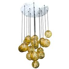 chandeliers clear glass ceiling l shades chandelier glass