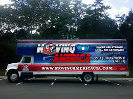 South Florida Moving Services - Moving America USA Best Charlotte Moving Company Local Movers Mover Two Planning To Move A Bulky Items Our Highly Trained And Whats Container A Guide For Everything You Need Know In Houston Northwest Tx Two Men And Truck Load Truck 2 Hours 100 Youtube The Who Care How Determine What Size Your Move Hiring Rental Tampa Bays Top Rated Bellhops Adds Trucks Fullservice Moves Noogatoday Seatac Long Distance Puget Sound Hire Movers Load Unload Truck Territory Virgin Islands 1
