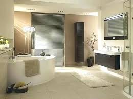 badezimmer komplett set bathroom decorating styles modern