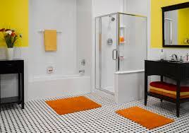 Disposable Plastic Bathtub Liners by Bathtub Lining Epienso Com