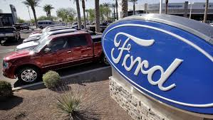Ford Recalls Nearly 44,000 F-150 Trucks In Canada Due To Brake ... Ford Recalls Nearly 44000 F150 Trucks In Canada Due To Brake Recalls 2 Million Trucks Because Of Fire Risk Cbs Philly Issues Three For Fewer Than 800 Raptor Super Duty Pickup Over Dangerous Rollaway Problem 271000 Pickups Fix Fluid Leak Los 13 And Frozen 2m Pickup Seat Belts Can Cause Fires Ford Recall Million Recalled Belt Issue That 3000 Suvs Naples Recall Issues 5 Separate 2000 Vehicles Time Fordf150 Due Of