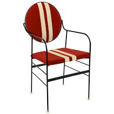Luigina Black Sport Chair Made In Italy Empty Plastic Chairs In Stadium Stock Image Of Inoutdoor Antiuv Folding Stadium Seatstadium Chair Woodsman Ii Chair Coleman Outdoor Caravan Sport Infinity Zero Gravity Lounge Active Red Garden Grey Amazoncom Yxhw Folding Portable Beach Details About 2 Lweight Travel Patio Yard Antiuv Outdoor Bucket Seatingstadium Textaline Fabric Camping Beige Brown Interior Theme To Bench Sports Blue Rows Chairs At An Concert Audience Seats