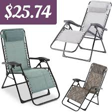 Kohl's Coupon Code | Antigravity Chair For $25.74 ... Starts March 2nd If Anyone Has A 30 Off Kohls Coupon Perpay Promo Coupon Code 2019 Beoutdoors Discount Nurses Week Discounts Ny Mcdonalds Coupons For Today Off Code With Charge Card Plus Free Event Home Facebook Coupons And Insider Secrets How To Office 365 Home Print Store Deals Codes November Njoy Shop Online Canada Free Shipping Does Dollar General Take Printable Homeaway September 13th 23rd If