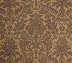 Decorating Ideas Exquisite Picture Light Brown Grasslotch