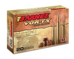 223 – Field Ready Hunting Cartridge | Hunt Forever 223 556x45 Barnes Tipped Tsx Ballistic Tip Ammunition 20 Rounds Bullets 21520 55 20rds 300 Blk 110 Gr Tactx 2400 Fps 16 Barrelhttp Trajetech Rem 55gr N223b55 Woodbury Outfitters Cfe223 1st Test Range Report The Firing Line Forums Gelatin Data For And 556 Winchester Pdx1 60 Grain Split Core Hollow Remington Black Hills 200 Rounds Of Discount Ammo For Sale By Vortx Hog Hunter 308 168 Ttsx In 243 Shooters Forum