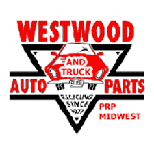 Westwood Auto Parts 130 S Westwood Ave, Toledo, OH 43607 - YP.com Hoods Fenders Grilles United Truck Parts Inc Deutz Service Center St Louis Watertown Trailer North American Midwest And Auto Competitors Revenue Employees 481956 Ford Pickup Catalog Beds Bumpers Sales 3120 Nash Road Scott City Mo Peterbilt Vintage 1930s Chevrolet Upper Map Part Dealers Rare Matheny Tow Trucks Fancing Wheel Named 2012 Distributor Of The Year