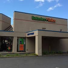 el cerrito batteries plus bulbs store phone repair store 637