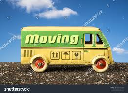 Moving Truck Relocation Vintage Toy Van Stock Photo 665165272 ... 6 Tips For Saving Time And Money When You Move A Cross Country U Fast Lane Light Sound Cement Truck Toysrus Green Toys Dump Mr Wolf Toy Shop Ttipper Industrial Image Photo Bigstock Old Vintage Packed With Fniture Moving Houses Concept Lets Get Childs First Move On Behance Tonka Vintage Toy Metal Truck Serial Number 13190 With Moving Bed Marx Tin Mayflower Van Dtr Antiques 3d Printed By Eunny Pinshape Kids Racing Sand Friction Car Music North American Lines Fort Wayne Indiana