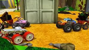 Bigfoot Presents Meteor And The Mighty Monster Trucks E 36 ... 100 Bigfoot Presents Meteor And The Mighty Monster Trucks Toys Truck Cars For Children Cartoon Vehicles Car With Friends Ambulance And Fire Walking Mashines Challenge 3d Teaching Collection Vol 1 Learn Colors Colours Adventures Tow Excavator The Episode 16 Tv Show Monster School Bus Youtube
