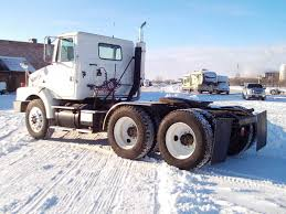 Best Used Trucks Of MN - Best Used Trucks Of MN, Inc Best Truck Fails Compilation By Monthlyfails 2016 Youtube 25 Best Equipment Images On Pinterest Bob And Kenya Parts Accsories Amazoncom Western Snplows Spreaders Western Products Kranz Body Co Trrac Tracone 800 Lb Capacity Universal Rack27001 Trucks Of The Year 2017 Mod Farming Simulator Mod For Landscaping Pictures 5 Mods Every Owner Should Consider New Or Pickups Pick For You Fordcom January Newsletter Lht Long Haul Trucking Best Of Rc Truck Machines Loader Fire Engines
