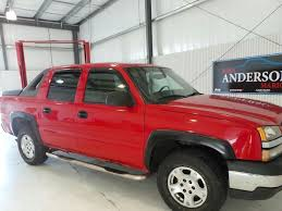 Chrysler Vehicle Inventory - Marion Chrysler Dealer In Marion IN ... Buy Dodge Ram American Cars Trucks Agt Your Official Importer Jeff Wyler Ft Thomas Chrysler Jeep New Used Lifted 2015 1500 Big Horn 44 Truck For Sale 34853 1950 Series 20 Pickup At Webe Autos Whiteland In For Less Than 2000 Dollars Broken Bow Vehicles Marlinton Custom In Montclair Ca Geneva Motors John The Diesel Man Clean 2nd Gen Cummins 2003 3500 59 4x4 1 Owner 6 Speed Manual 2001 Regular Cab Short Bed Good Tires Craigslist Spokane Washington Local Private By