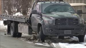 100 Two Men And A Truck Kansas City KC Company With History Of Alleged Predatory Towing Back In Business