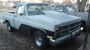 Bond On Cowl Induction - YouTube 9906 Chevrolet Silverado Zl1 Look Duraflex Body Kit Hood 108494 Image Result For 97 S10 Pickup Chev Pinterest S10 And Cars Cowl Hoods Chevy Trucks Inspirational Cablguy S White Lightning 7387 Cowl Hood Pics Wanted The 1947 Present Gmc Proefx Truck At Superb Graphics We Specialize In Custom Decalsgraphics More Details On 2017 Duramax Scoop Original Owner 1976 C10 Best 88 98 Silverado Hd Google Search My 2010 Camaro Test Sver Cookiessilverado 1996