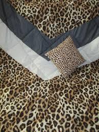 Victoria Secret Bedding Sets by 100 Victoria Secret Bedding Sets Bedroom Magnificent