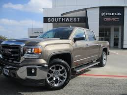 2014 GMC Sierra 1500 SLT Greenville TX | Sulphur Springs Rockwall ... Certified Preowned 2014 Gmc Sierra 1500 Slt Crew Cab In Fremont Used 2500hd Denali At Country Auto Group Serving Z71 Start Up Exhaust And In Depth Review Youtube Sle Mcdonough Ga Pickup Rio Rancho Road Test Tested By Offroadxtremecom Review Notes Autoweek Exterior Interior Walkaround 2013 La Fayetteville Autopark Iid 18140695 For Sale Leamington Yellowknife Motors Nt