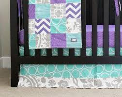 Teal And Coral Baby Bedding by Best 25 Grey Baby Rooms Ideas On Pinterest Babies Nursery Baby