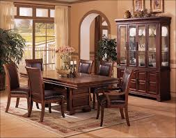 Big Lots Furniture Dining Room Sets by Big Lots Patio Furniture Coupon