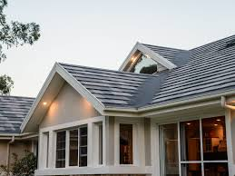 Monier Roof Tiles Sydney monier concrete roof tiles your home looks better for longer with