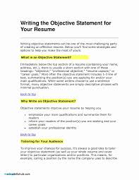 Descriptive Paragraph Outline Elegant Descriptive Words For Resume ... 3 Letter Words Adjectives Awesome Descriptive For Resume New 30 Unique Self College Search Worksheet Fresh 15 Best For Printable Worksheets And Acvities Resume Adjective Words Erhasamayolvercom Revised Cover Pdf Or Word Professional Phrases Samples Positive Joriso Nl Your Action Skill 246213 Data Analyst Job Description Sample Accounting Entry Level Valid Good Examples Of Descriptive