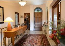 chambre hote porticcio chambre d hote porticcio 279333 chambre d hote corse décoration
