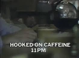 Vintage Caffeine GIF On GIFER