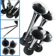 Online Shop Universal 12V 24V 3 Trumpet Air Horn Solenoid Valve ... Best Train Horns Unbiased Reviews Model Hk6 Triple Horn Kit Kleinn Air Hornblasters Install Oh What A Blast Photo Image Gallery Hornblasters Tank Truckin Magazine Benefits Information Amazoncom Behemoth Trumpet Viair 150psi 275c Denali Soundbomb Compact Revzilla Nathan Airchime K6 Stage 5 Real Youtube Conductors Special 244 Nightmare Edition Attention Getter