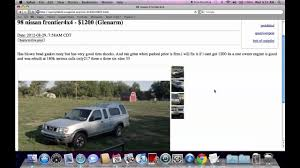 Craigslist Youngstown Ohio Cars And Trucks For Sale By Owner ✓ All ... 1953 Chevy Truck For Sale In Oklahoma Greattrucksonline Volkswagen Vw Rabbit Pickup 01983 For The M35a2 Page 46 Inspirational Pictures Of Craigslist Nj Cars By Owner Bale Bed Trucks In Best Resource City And Craigslistrose Used Vehicles On Rvs By Car Tulsa New Reviews Best Okla Image Collection Mega X 2 6 Door Dodge Door Ford Chev Mega Cab Six Pin Brandon Jones On Pinterest Gmc