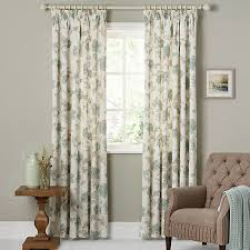 Lined Curtains John Lewis by 61 Best Decor Images On Pinterest John Lewis Garden Cushions