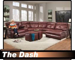 wall hugger reclining sectional sofa groups