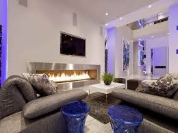 best color paint living room blue share your most popular living