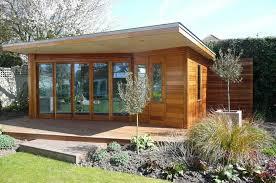 100 Contemporary Summer House S Sofa Cope
