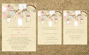 New Wedding Invitations Under 1 Or Rustic Vintage And Get Ideas How To Make Beautiful