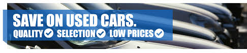 100 Used Trucks For Sale In Charlotte Nc Cars NC Parks Chevrolet