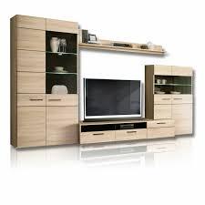 tv lowboard wohnzimmer kollektion wandregal weiß grau