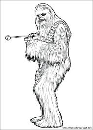 Index Coloring Pages Lego Star Wars Printable Sheets Colouring Pictures Of Clones