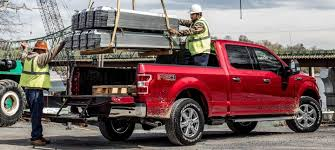 100 Ford Truck Packages 2019 F150 Trim Levels XL Vs XLT Vs Lariat Hopkins