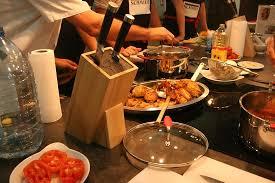 ots de cuisine popots maison atelier de cuisine francois all you need