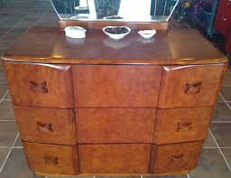 22 best vintage dressers images on pinterest vintage dressers